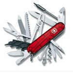 Victorinox CyberTool 41, 91 mm