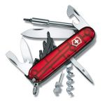 Victorinox CyberTool 29, 91 mm