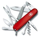 Victorinox Mountaineer 91 mm
