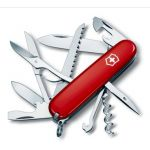 Victorinox Huntsman 91mm