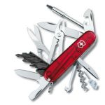 Victorinox CyberTool 34, 91 mm