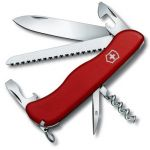 Victorinox Forester 0.8363