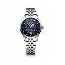 96bc71f41 Švajčiarske hodinky Victorinox, Victorinox Swiss Army knife