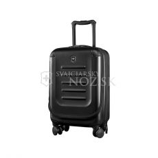 Kufor Victorinox Expandable Compact Carry-On