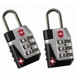 Travel Sentry® Lock Set